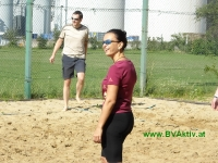 beachvolley180708-007