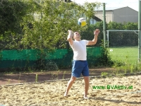 beachvolley180708-009