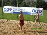 beachvolley180708-014
