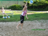 beachvolley180708-021