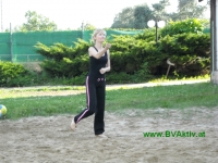 beachvolley180708-025