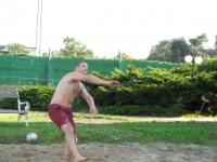 beachvolley180708-026