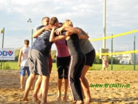 beachvolley180708-029