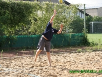 beachvolley180708-067