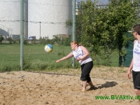 beachvolley180708-069