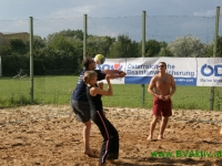 beachvolley180708-070