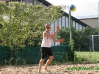 beachvolley180708-077