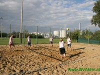 beachvolley180708-083