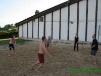 beachvolley180708-085