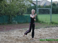 beachvolley180708-097