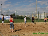 beachvolley180708-165