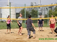 beachvolley180708-168
