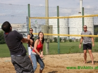 beachvolley180708-171