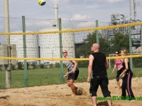 beachvolley180708-176