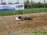 beachvolley180708-181