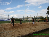 beachvolley180708-188