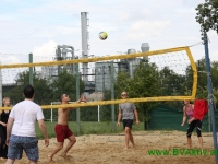 beachvolley180708-193