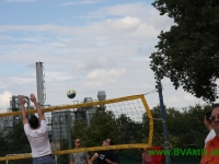 beachvolley180708-195