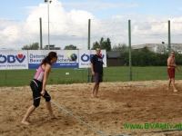 beachvolley180708-201