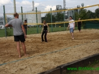 beachvolley180708-203