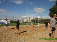 beachvolley180708-205