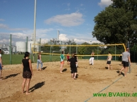 beachvolley180708-206