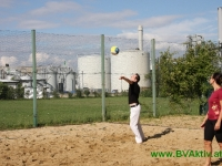 beachvolley180708-212