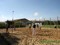 beachvolley180708-213