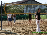 beachvolley180708-214