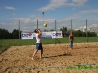beachvolley180708-217
