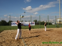 beachvolley180708-225
