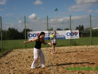 beachvolley180708-227