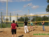 beachvolley180708-228