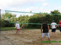 beachvolley180708-241