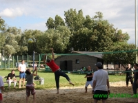 beachvolley180708-245