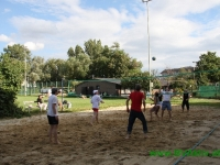 beachvolley180708-248