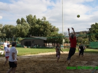 beachvolley180708-249