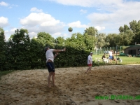 beachvolley180708-250