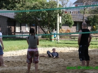 beachvolley180708-251