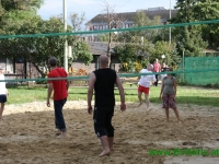 beachvolley180708-257