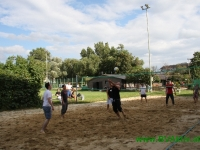 beachvolley180708-258