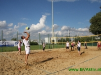 beachvolley180708-263