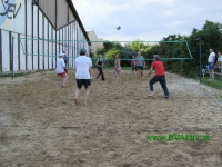 beachvolley180708-301