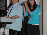 20090908-oktoberfest