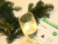 2011-12-13-bvaktiv-advent-01