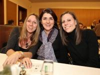 2011-12-13-bvaktiv-advent-11