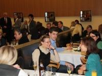 2011-12-13-bvaktiv-advent-13