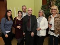 2011-12-13-bvaktiv-advent-52