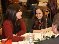 2011-12-13-bvaktiv-advent-57