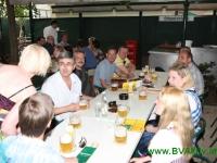 schweizerhaus-2012-03